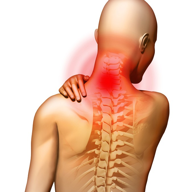 Common Treatments For Workplace Back Injuries